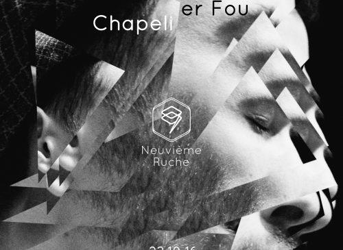 masterclass-chapelier-fou