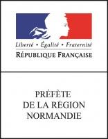 Préfète de Normandie