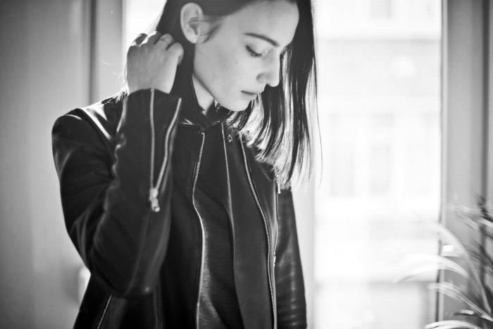 Photographie de Amélie Lens