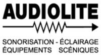 Audiolite