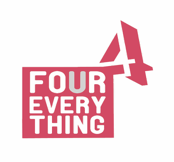 Four Everything