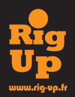 Rug Up
