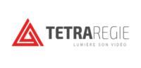 Tetrarégie